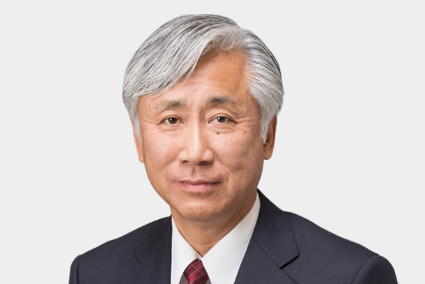 Kazuhiro Miyauchi