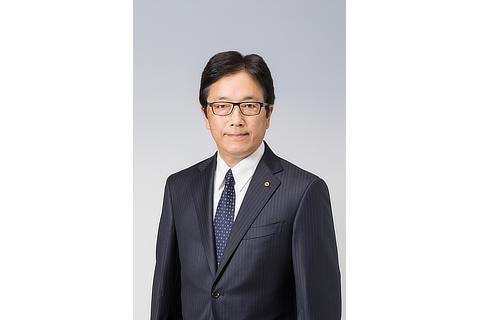 Masamichi Okada, Operating Officer