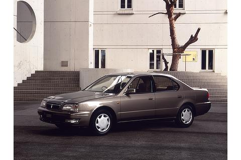 1994 Camry (5th generation)