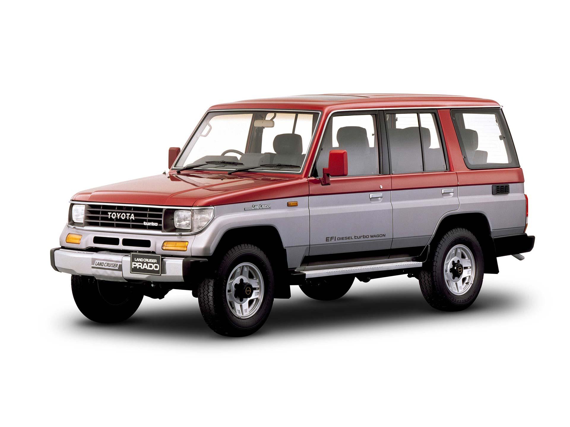 Kekurangan Jeep Land Cruiser Murah Berkualitas