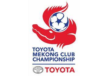 第1回トヨタメコンクラブチャンピオンシップ