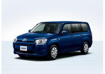 TX (1.5L・2WD) (ダークブルーマイカメタリック) 〈オプション装着車〉