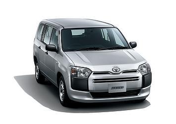 UL (1.5L・2WD) (シルバーマイカメタリック)