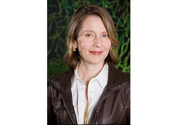 Paola Antonelli, Judge