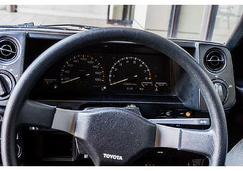 "Toyota Corolla Levin AE86 (Wataru Akiyama's car in ""Initial D"")"