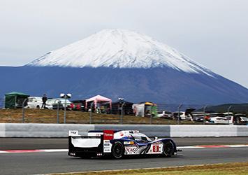 2014 Fuji Preview
