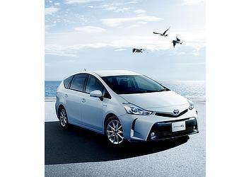 "S""ツーリングセレクション"" (5人乗り) (ホワイトパールクリスタルシャイン) 〈オプション装着車〉"