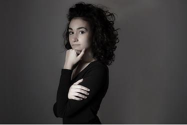デザイナー マリーナ メリャアド メンディエタ