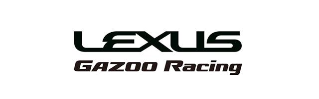 toyota racing lexus racing and gazoo racing unite under