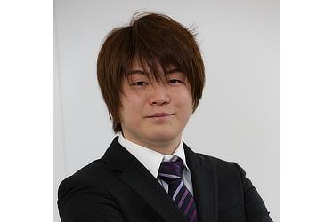 新井 大輝 選手