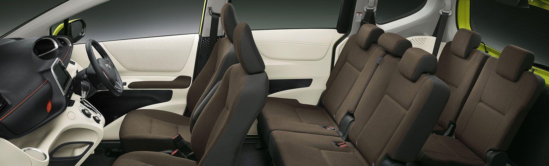 Kelebihan Kekurangan Toyota Sienta Spesifikasi