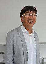 Toyo Ito, Judge