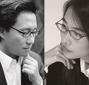 Neri & Hu, Mentor