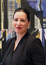 Elena Manferdini, Mentor