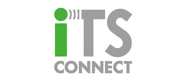 Toyota Safety Connect >> トヨタ自動車、ITS専用周波数を活用した 世界初の運転支援システムITS Connectを新型車に採用   TOYOTA Global Newsroom