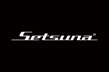 Logo: Background Black