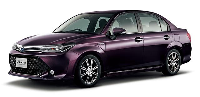 Toyota hybrid gwb voltagebd Gallery