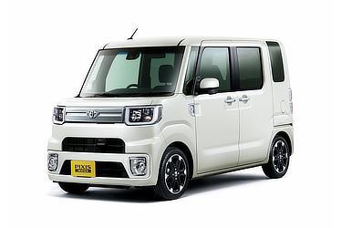 "Gターボ ""SAⅡ""レジャーエディション""SAⅡ"" (2WD) (パールホワイトⅢ) 〈オプション装着車〉"