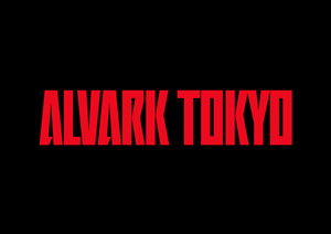 アルバルク 東京