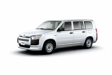 U(1.5L・2WD)(ホワイト)