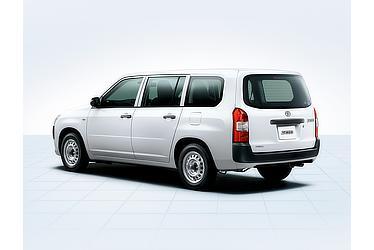 UL(1.5L・4WD)(ホワイト)<オプション装着車>