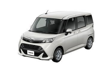 "G""S"" (2WD) (パールホワイトⅢ) 〈オプション装着車〉"