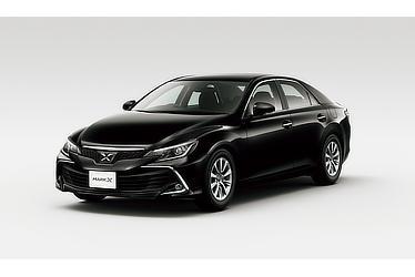 250G (ブラック) 〈オプション装着車〉