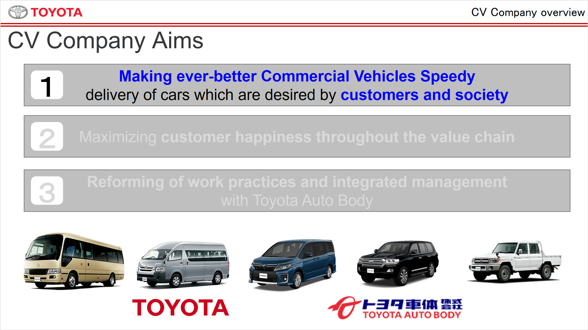 the toyota company Toyota has invested ¥300 billion ($28 billion) in a new tokyo-based company that will build software for self-driving cars, according to a report in the wall street journal on friday the toyota.