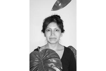 パウラ・セルメーニョ(Paula Cermeño)