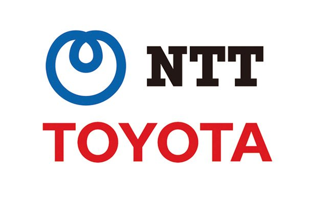 Toyota and NTT Agree to Collaborate on ICT Platform R&D for Connected Cars