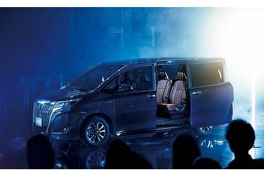 "Gi""Premium Package"" (ハイブリッド車) (スパークリングブラックパールクリスタルシャイン) 〈オプション装着車〉"