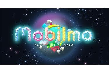 New App Mobilmo