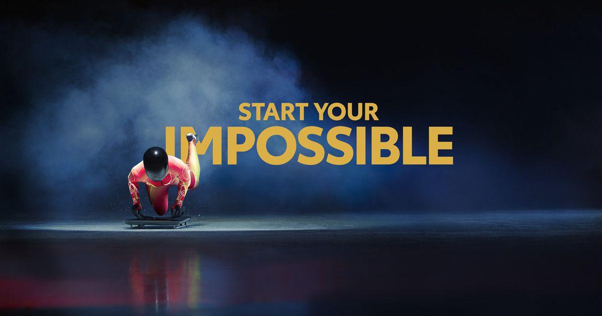 トヨタ自動車 グローバル企業チャレンジ start your impossible を