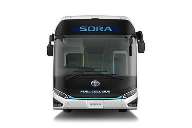 SORA(コンセプトモデル)