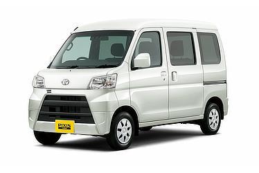 """クルーズターボ""""SAⅢ""""パールホワイトⅢ<オプション装着車>"""