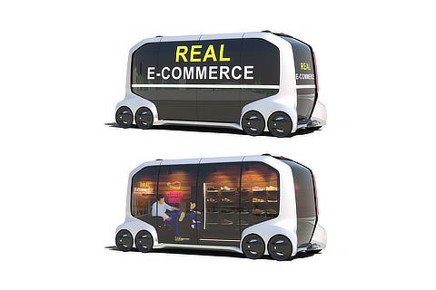 Real E-Commerce(1)