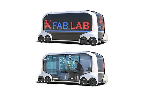 FABLAB(1)
