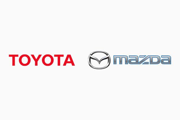 マツダとトヨタ、米国アラバマ州に合弁新工場を建設-2021年稼働開始に向けて、16億米ドルを投資し、約4000名を雇用-
