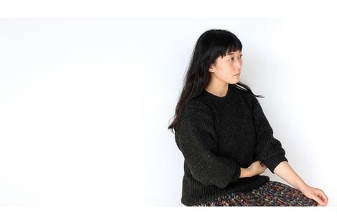 Eriko Yokoi