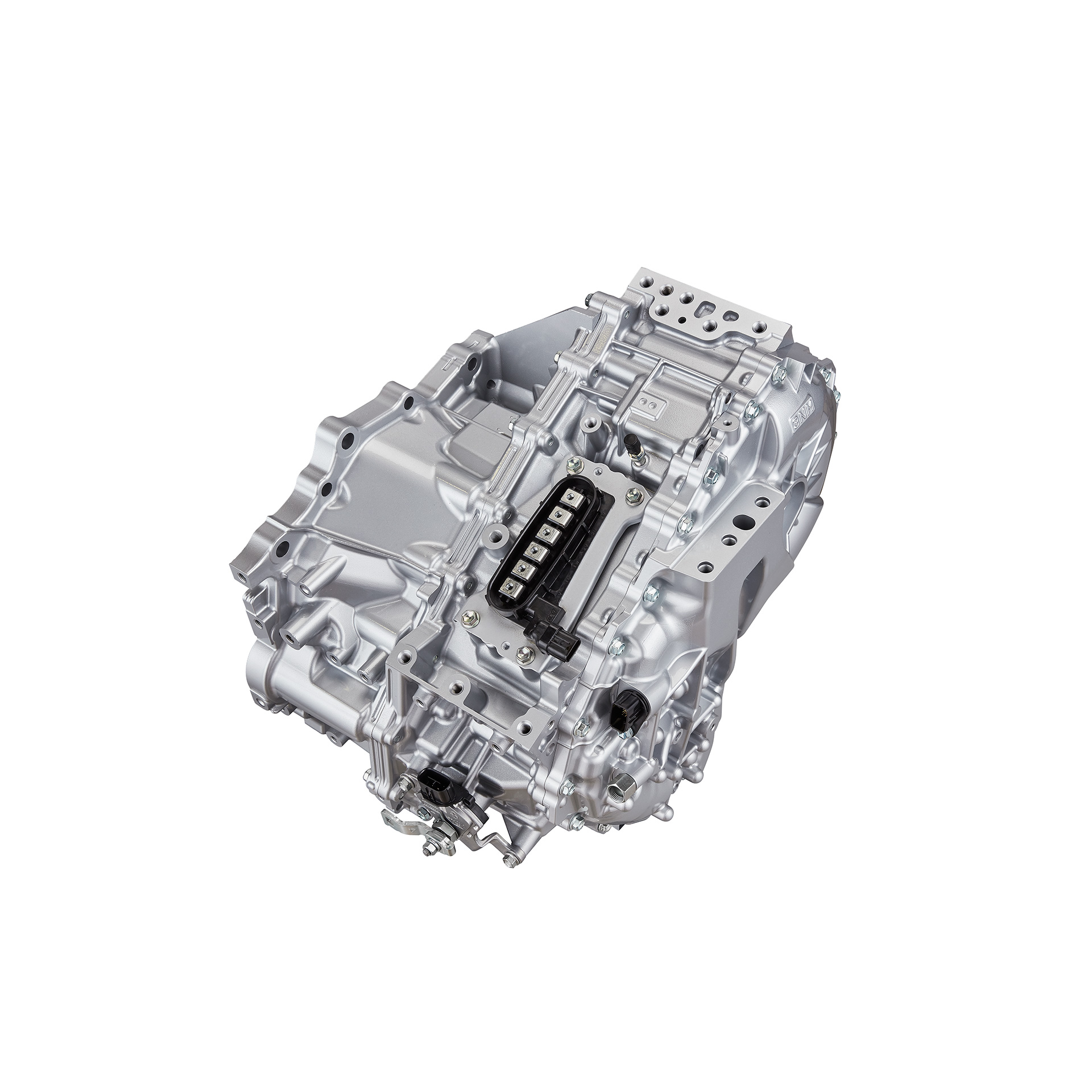 20 Liter Dynamic Force Engine A New Direct Injection Vw 3d Diagram Inline 4 Cylinder Gasoline Toyota Global Newsroom