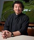 Shigeru Ban, Judge
