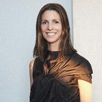 Lindsey Adelman, Mentor