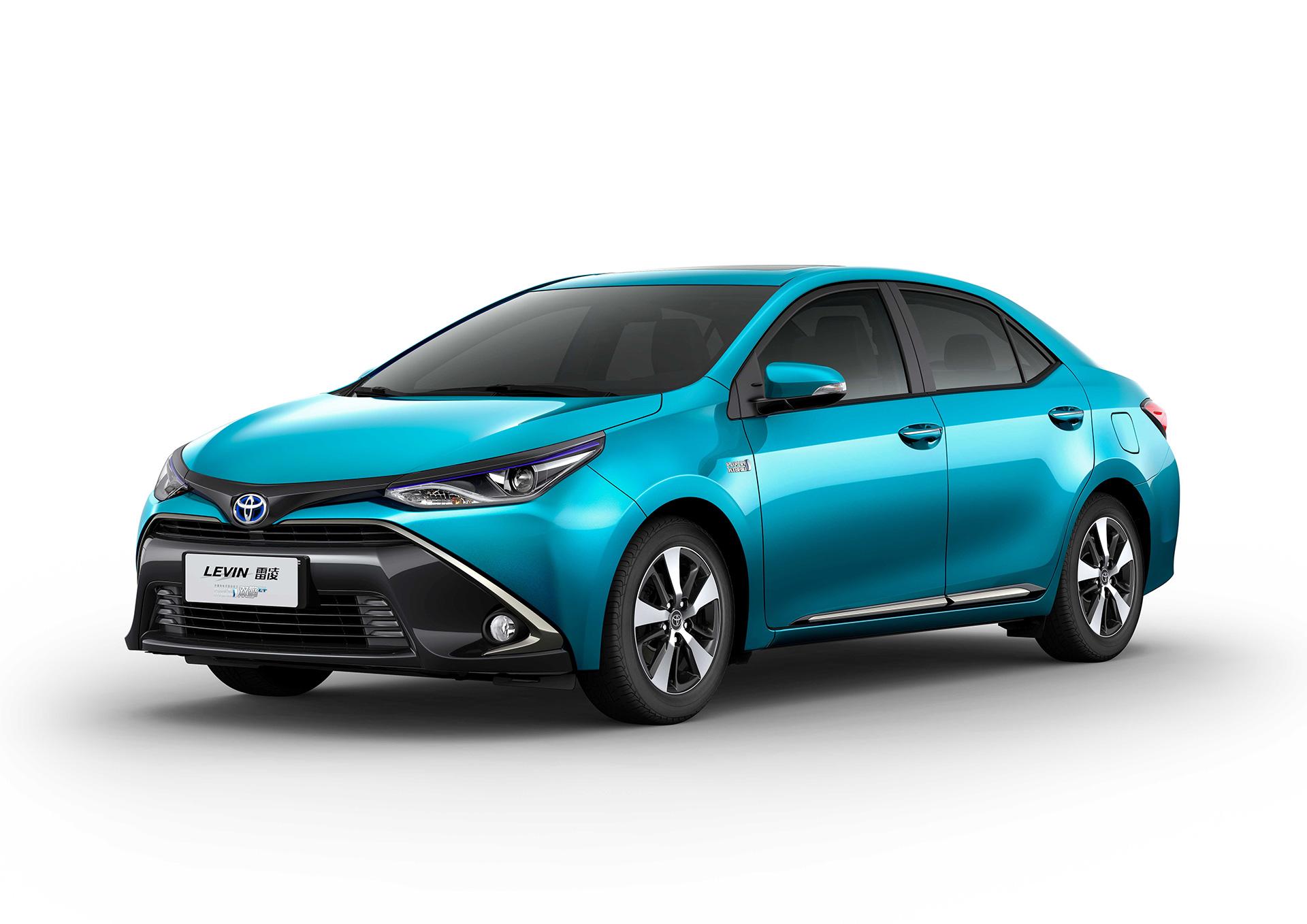 toyotas news toyota c show hr motor in geneva trim revealed production h
