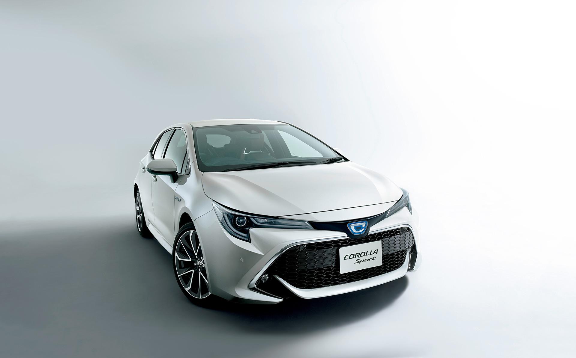 Kekurangan Mobil Toyota Terbaru 2018 Murah Berkualitas