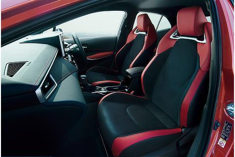 Corolla Sport 11