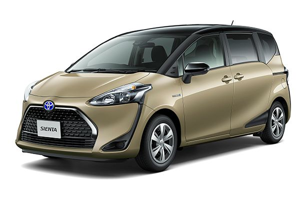 Gitter Links Frontstoßstange für Toyota Auris 2012 auf mit Loch Fendin Bootsport-Reparatur & Wartung-Zubehör