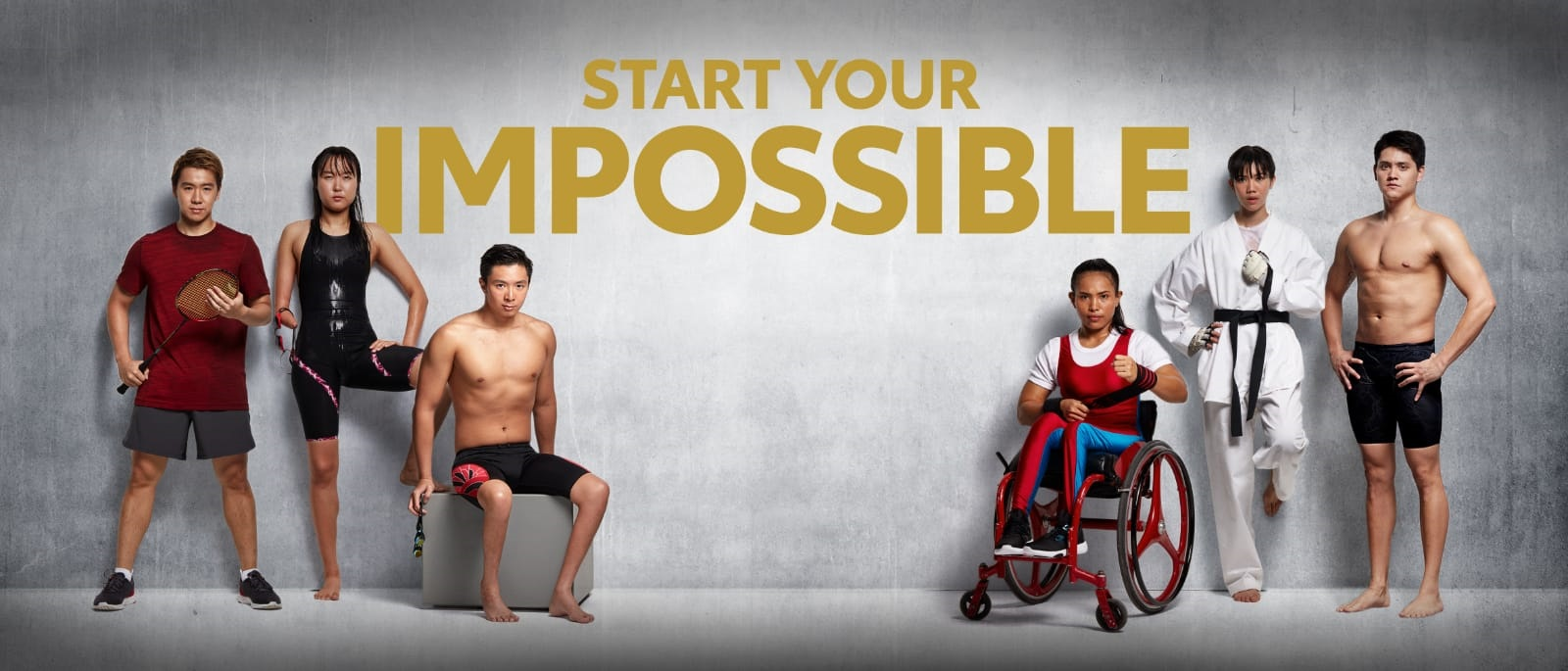 Toyota Rolls Out 'Start Your Impossible' Global Corporate Initiative in Asia Region