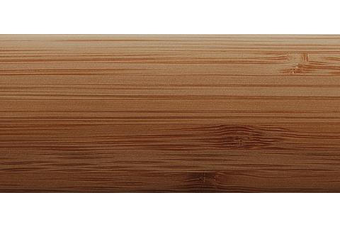 Ornamentation: Bamboo (Brown)