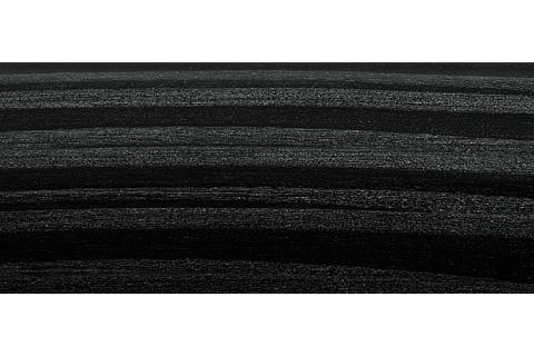 オーナメントパネル 縞杢 (ブラック)