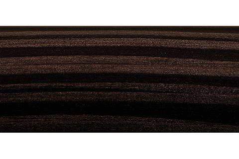 Ornamentation: Speckled woodgrain (Brown)